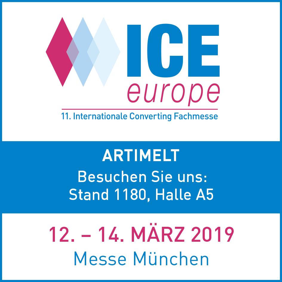 ICE-Europe-Personalised-Logo